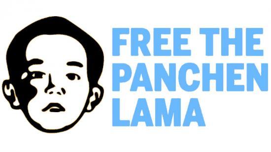 Free the Panchen Lama